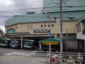 20111023_nagamine22