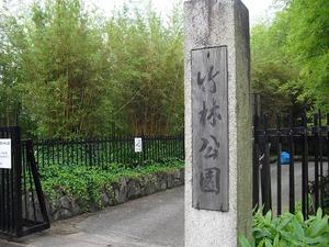 20110619_rakusai07