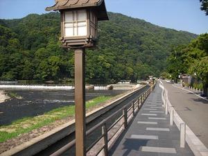 20110716_kiyotaki01