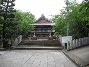20110619_rakusai11