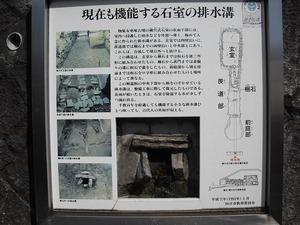 20110619_rakusai04
