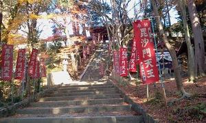 1205_biwako03