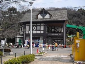 20140316_satsuki01