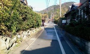1205_biwako02