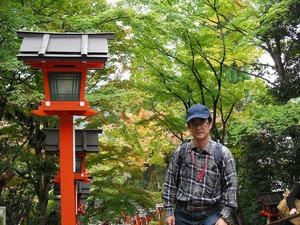20121103_kurama_20