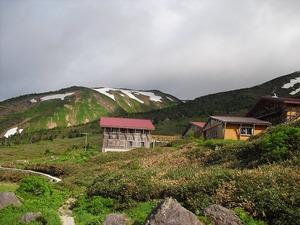 20110709_hakusan01