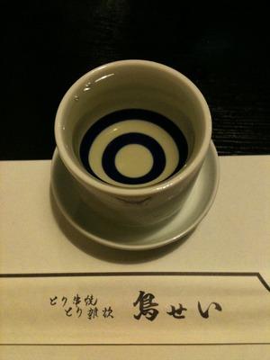 20131221_fushimi10