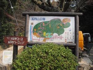 20140316_satsuki02