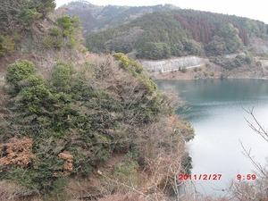 20110227_hachibuse03
