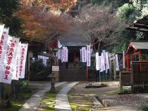 20111224_yawata06