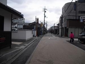 20131221_fushimi19
