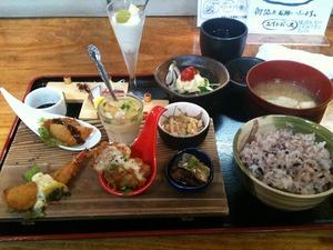 20110925_takeuchi15