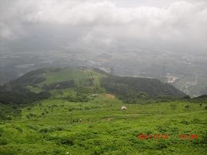 20110703_ibuki10