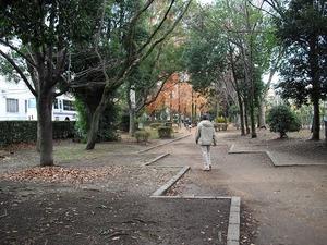 20121216_ibaraki_21