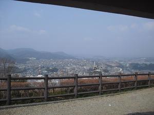 20140316_satsuki05