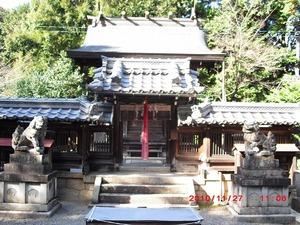 1128_ishiyama04