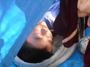 20110812_04