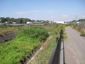 20110925_takeuchi06