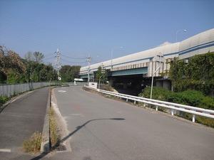 20111009_taikou03