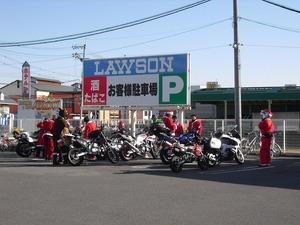 20111218_hachibuse01