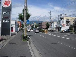 20110619_rakusai01