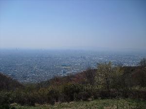 20130413_narukawa_20