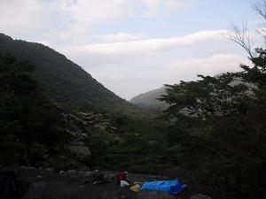 20110811_yaei07