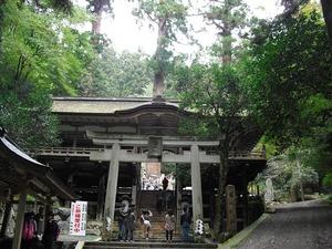 20121103_kurama_16