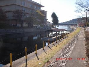 1128_ishiyama01