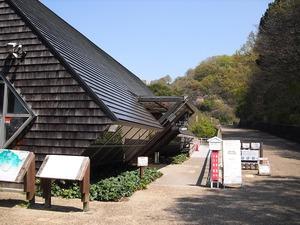 20130413_narukawa_10