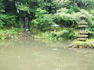20130706_kenroku18