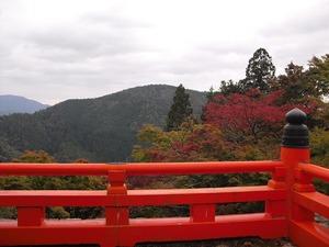 20121103_kurama_21