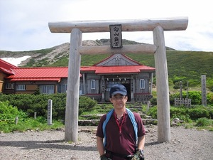 20110709_hakusan04