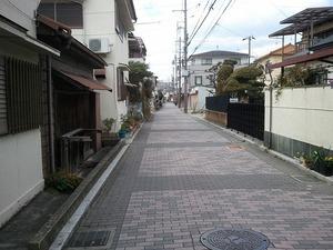 20110327_chikamatsu12
