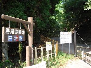 201309123_katuo22