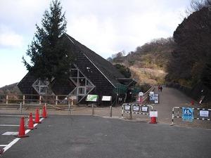 20120107_narukawa01