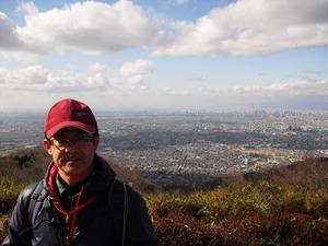 20120107_narukawa09
