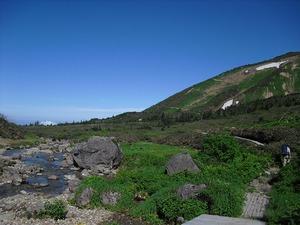 20110710_hakusan04