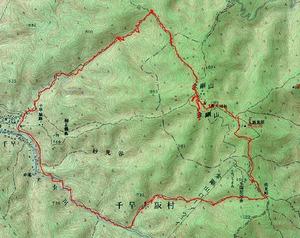 20120109_kongo_root