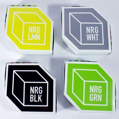 NRG_Organic_Tea_box_top