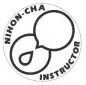Nihon-cha_Instructor