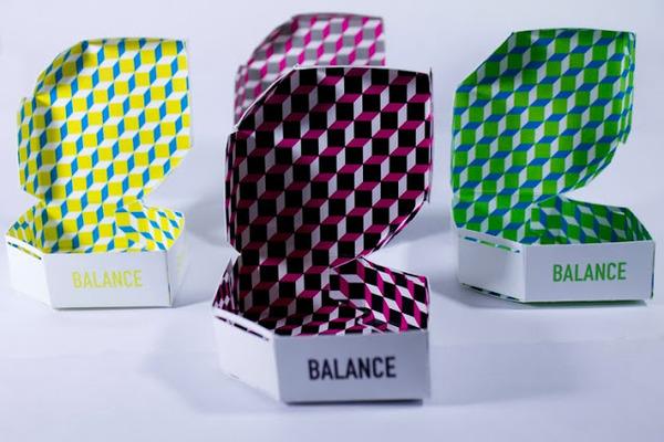 NRG_Organic_Tea_box_inside