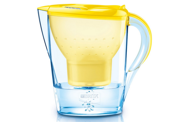 brita_marella_yellow