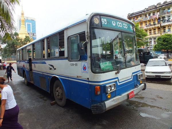 DSCF2491