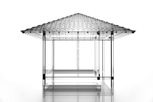Glass_Tea_House_Tokujin_Yoshioka