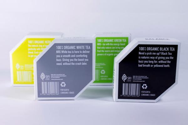 NRG_Organic_Tea_box_back