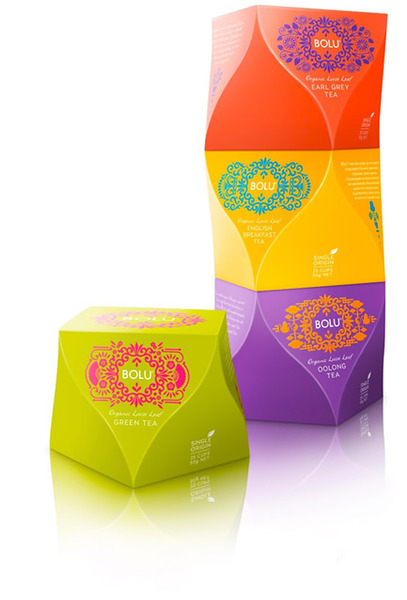 BOLU_TEA_tea_box_design
