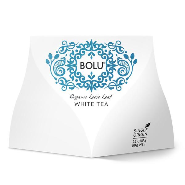 BOLU_TEA_white_tea2