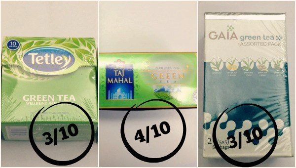 green tea_600