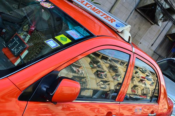 bangkok_taxi_red